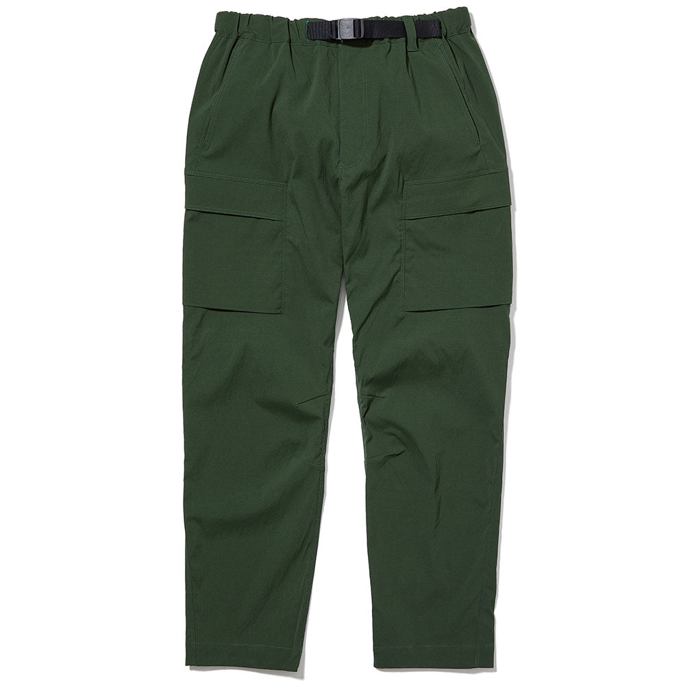Cordura® Stretch Cargo Pants