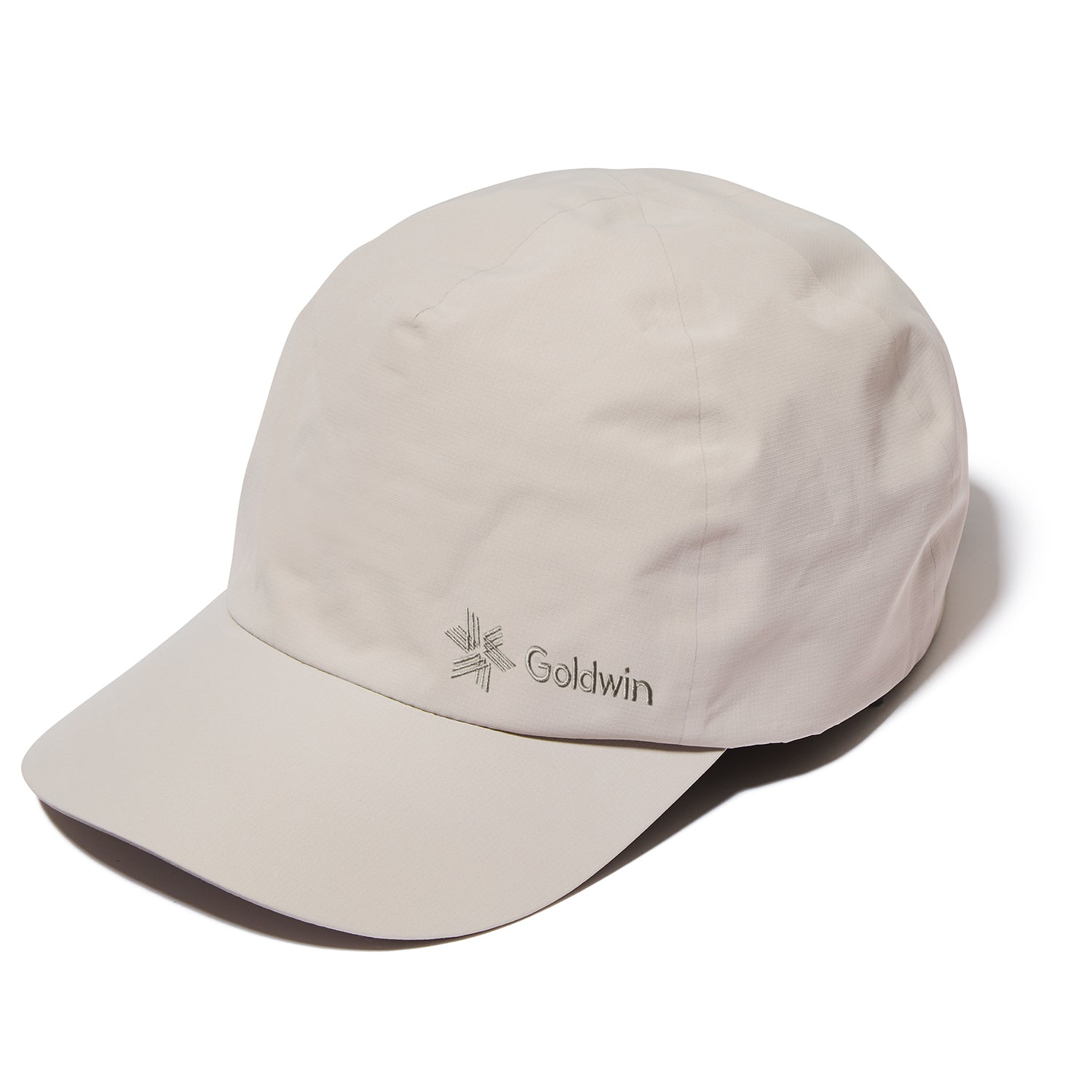 GORE-TEX MOUNTAIN CAP SAND BEIGE