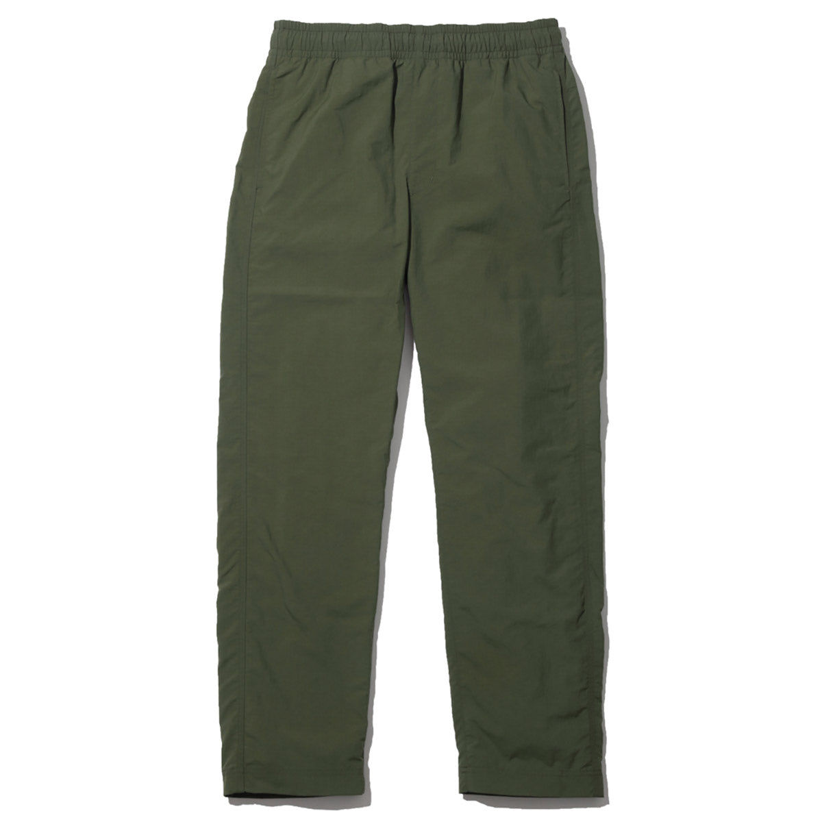 RIPSTOP EASY WIDE PANTS