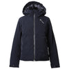 Women's Albireo Jacket