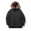 Down Mountain Coat/GO11600