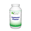 Immune Power