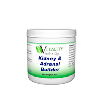 Kidney & Adrenal Builder