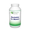 Revitalize for Women