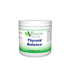 Thyroid Balance