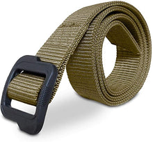 Mission Elite Heavy Duty EDC Tactical Belt