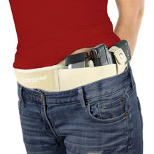 Ultimate Belly Band Holster Perfect Fit