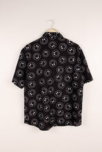 Smiley Shirt (50% Off Sale)