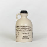 32oz Grade A Robust Maple Syrup