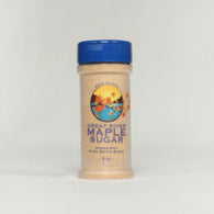 Great River Maple Sugar