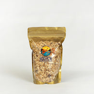 Great River Maple 12 ounce Granola