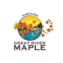 Great River Maple Gift Card