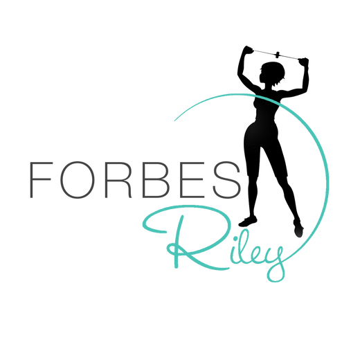 Shop Forbes Riley