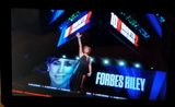 Forbes Factor Live - Join us to BREAKTHROUGH!! - Shop Forbes Riley