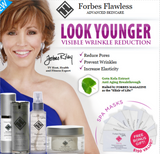 Forbes Flawless SPECIAL free + shipping offer