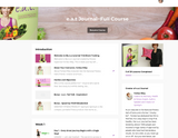 Fun, Fast & Easy Weight Loss ON-LINE! - Shop Forbes Riley