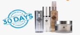 SPECIAL Forbes Flawless SkinCare LIMITED OFFER