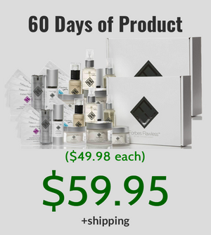 3 KITS! Flawless BLOW OUT SALE!!