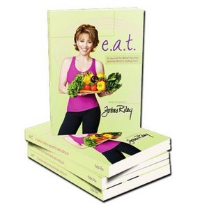 EAT Journal: Fit & Fun!