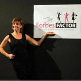 5 Day Training - Forbes Factor Live - Join us to BREAKTHROUGH!!