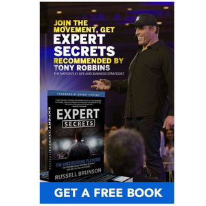 FREE Book to Make Money ONLINE!