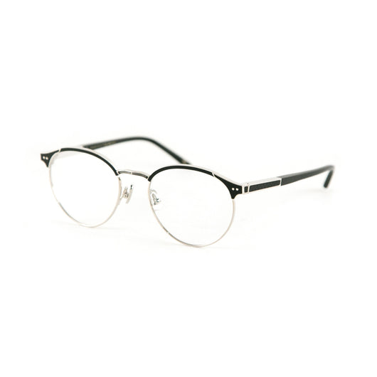 Le Cannet in Silver / 12K (The Vault) - Leisure Society