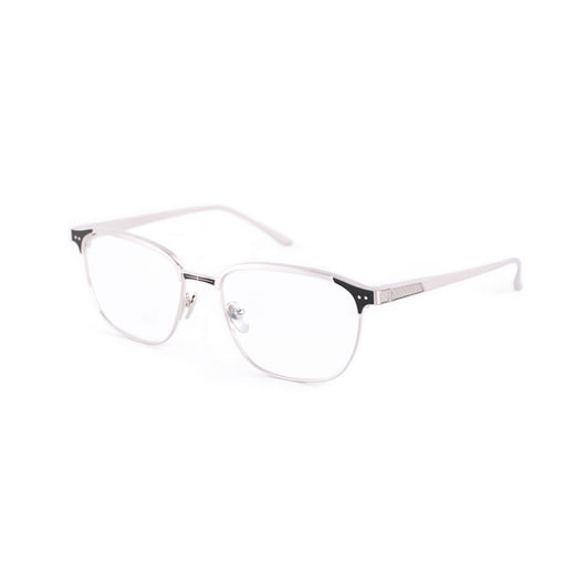 Ashbee in Antique Silver / 12K (The Vault) - Leisure Society