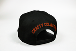 CULTIVATE SNAP BACK