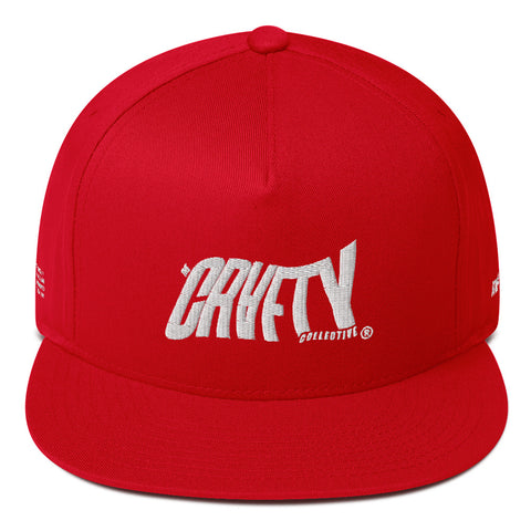 Crafty Five Panel