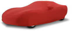 2009 Pontiac Solstice GXP | Form-Fit | Custom Car Cover