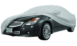 2014-2016 Hyundai Elantra Sport | Block-It 200 | Custom Car Cover