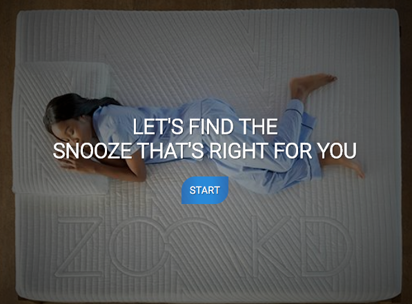 Choose Your Snooze - Which Firmness Level Mattress is Right for You?