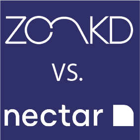 How a Nectar Mattress Compares to a Zonkd Sleep Mattress