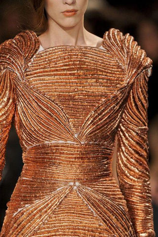 copper-uses-fashion-dress