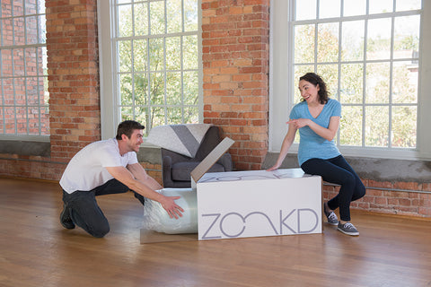 easy-to-move-mattress-in-a-box-zonkd-raleigh-north-carolina