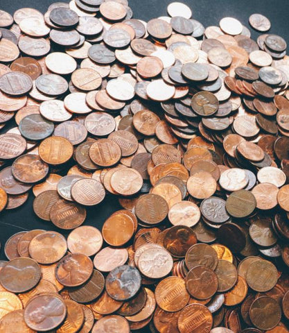 copper-uses-money-pennies