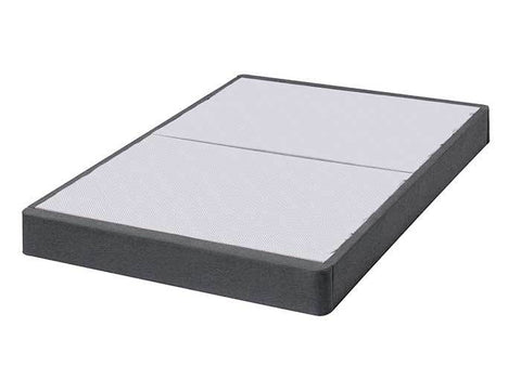 Studio Mattress Foundation