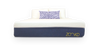 Soft Talalay Latex Mattress