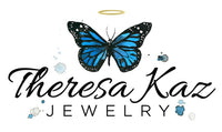 Theresa Kaz Jewelry