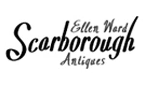 Ellen Ward Scarborough Antiques