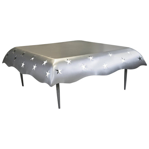 Sylvia Corrette Coffee Table