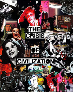 Crisis of Civilization