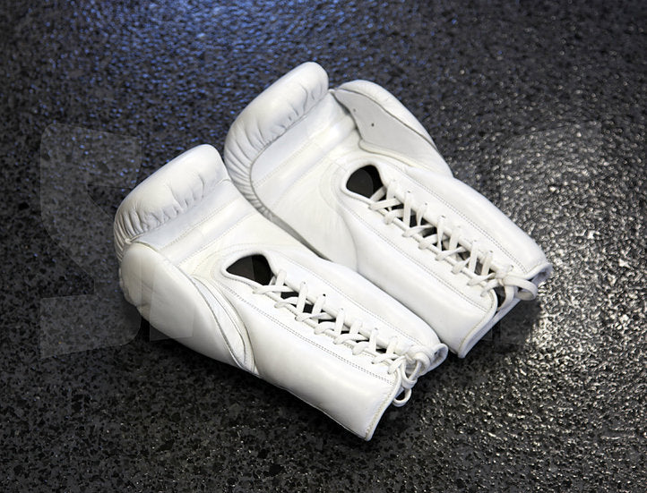 Protector cup LacedSABAS Boxing Gloves UKSABAS FightGear