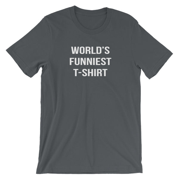 funniest t-shirt