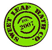 Sweet Leaf Bath Co.