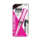 Boomtastic Volumizing Mascara (carded)