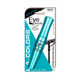 EYEtensity Amplifying Mascara (carded)