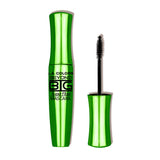 Beyond Big Super Fiber Mascara (carded)