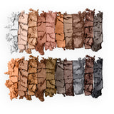Party Palette Eyeshadow