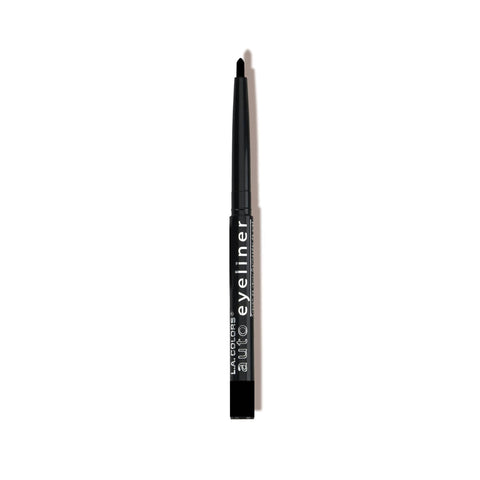 Automatic Eyeliner Pencil (Carded)